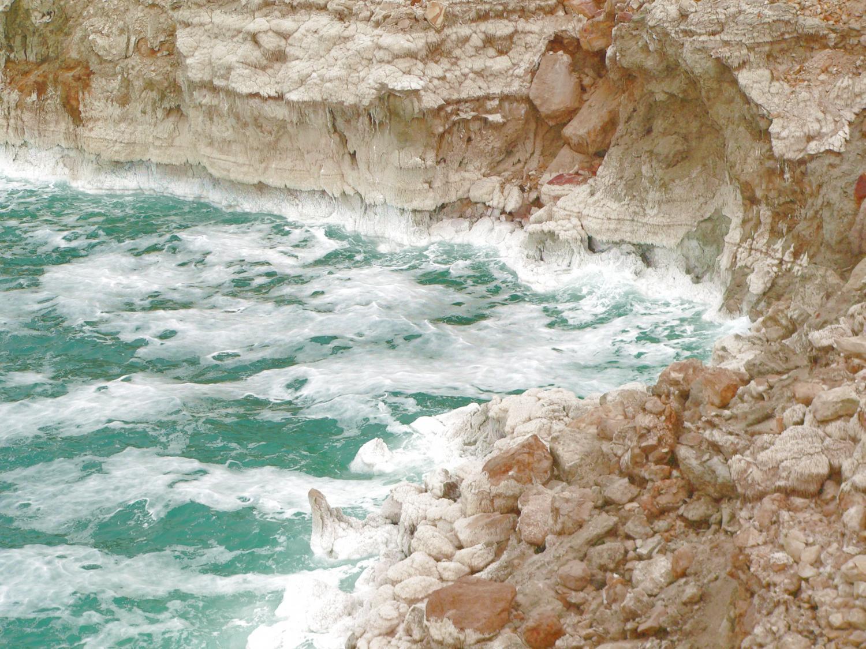 морская соль для зубов и десен