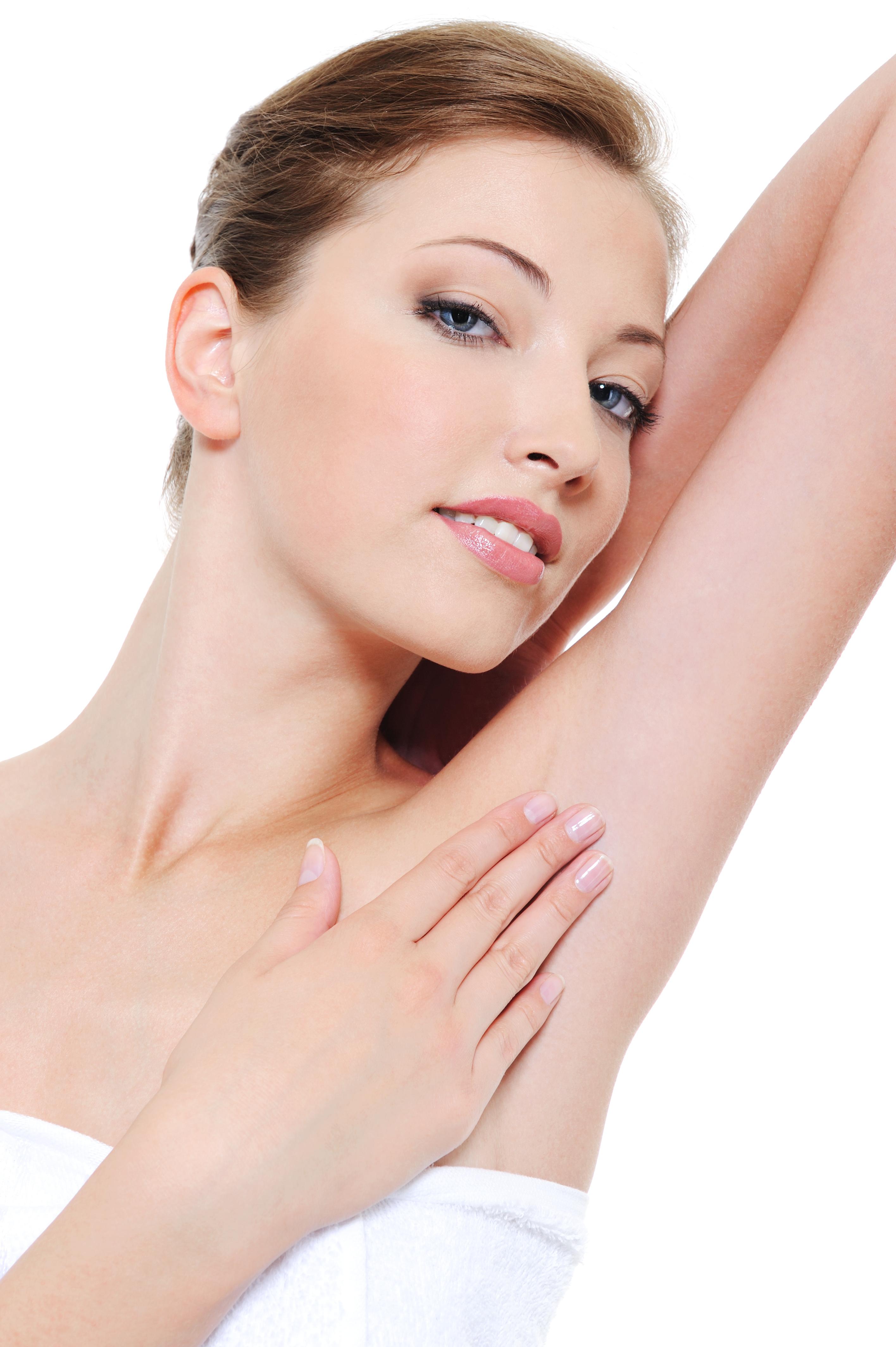 ухоженная кожа аюрведический дезодорант Мандала